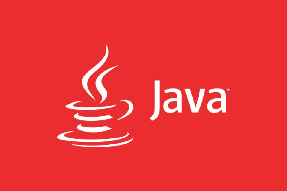 Java Datei Ausführen