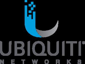 Ubiquiti Unifi Controller